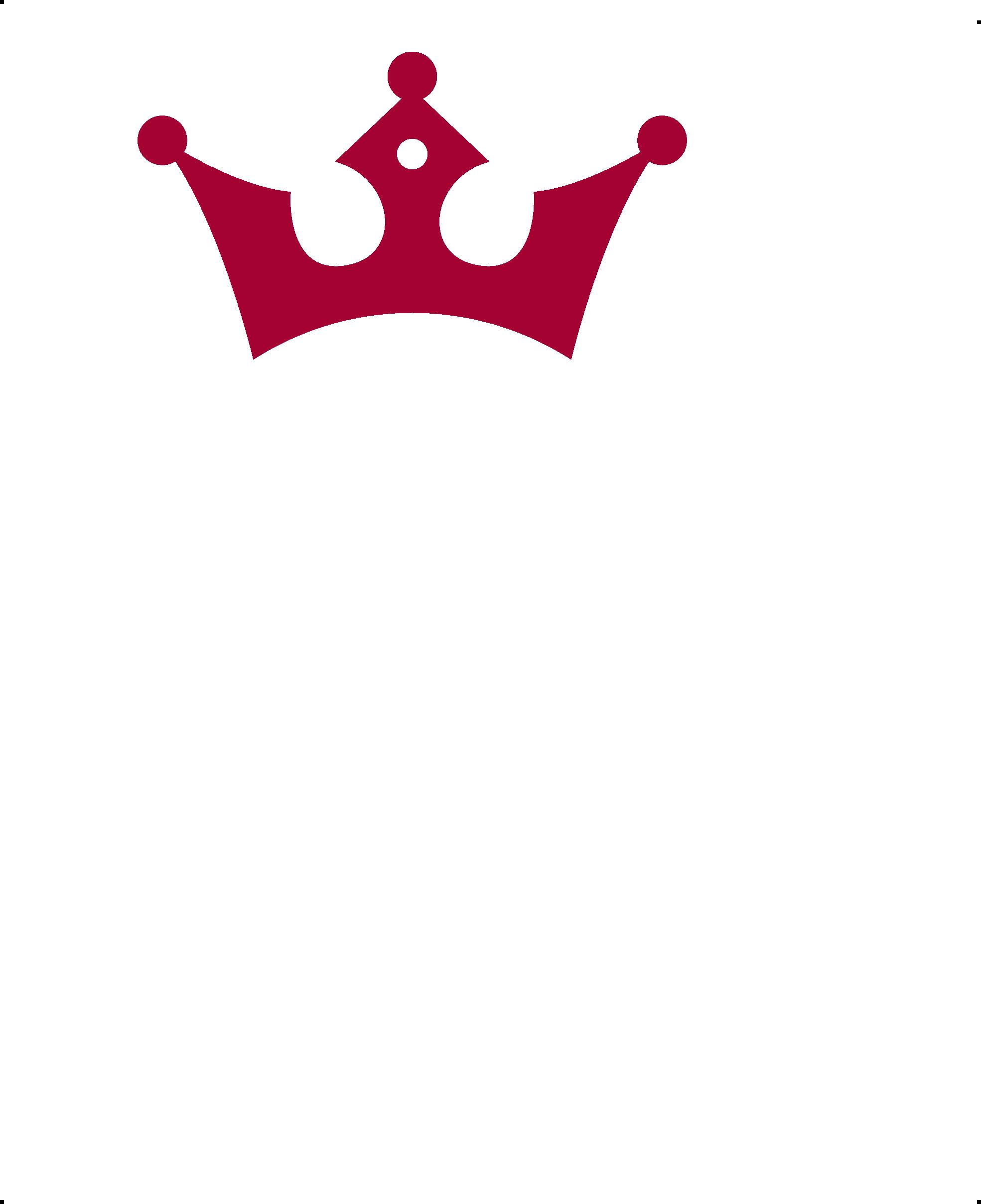 24 du Faubourg